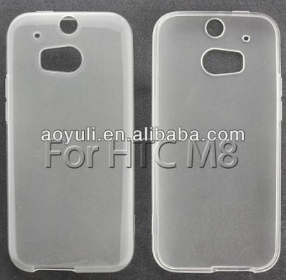 HTC M8 case 640x627