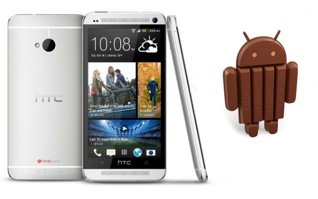 HTC-One-Kit-Kat