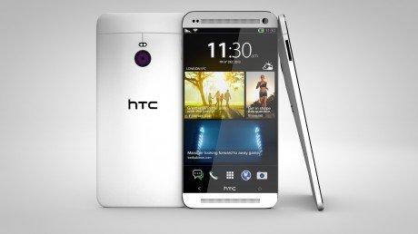 HTC2 STILL 011