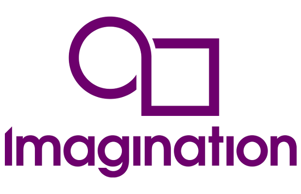 Imagination-Technologies-620