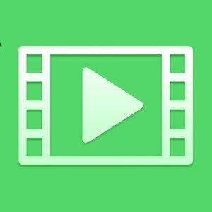 InstaFilm 1
