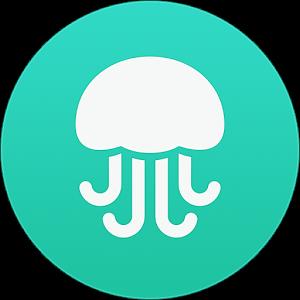 Jelly 1