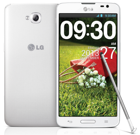 LG G Pro Lite1