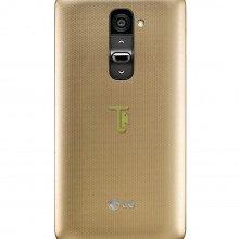 LG-G2-Gold-1