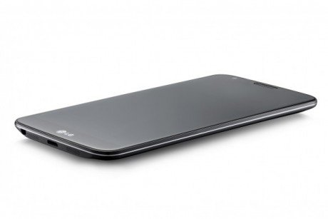LG G2 official images 12 599x400