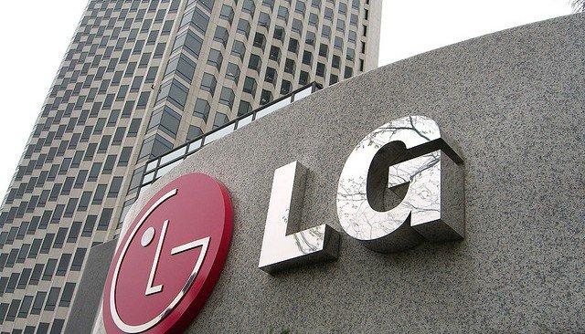 LG-HQ