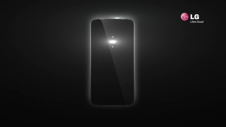 LG Teases G2 Again Confirms Backside Touch Controls 370167 2