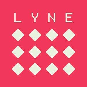 LYNE 0