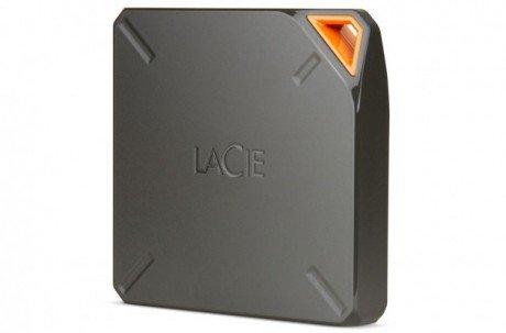 Lacie Fuel 630x416