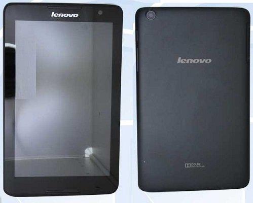 Lenovo-A5500