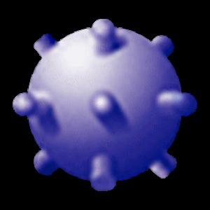 Minesweeper1