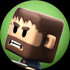 Minigore 2 icona