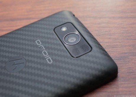 Motorola Droid Maxx Verizon 35823375 18 610x4361
