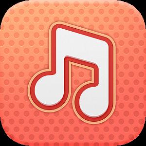 Music Quiz 1