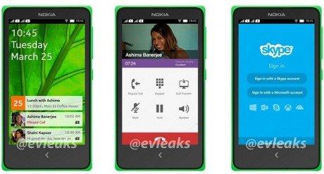 Nokia Normandy1
