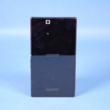 Photos-and-manual-of-the-Wi-Fi-only-Xperia-Z-Ultra-tablet-appear-on-FCC