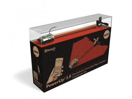 PowerUp 3.0 box