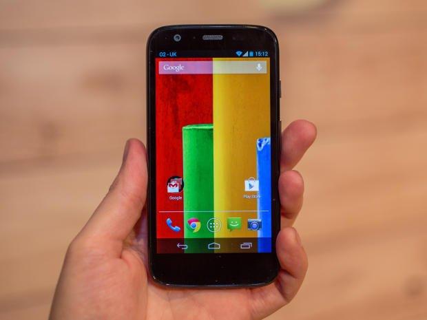 Root-Motorola-Moto-G