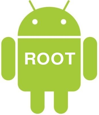 RootCloak, un modulo Xposed per nascondere il Root a specifiche app