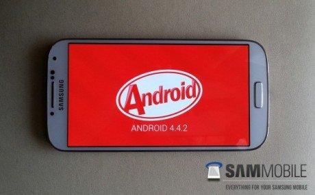 S4 KitKat 600x372