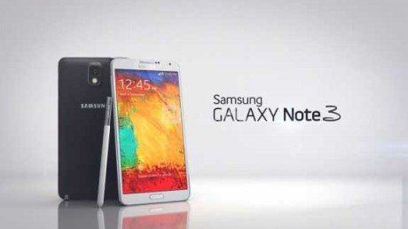 Samsung Galaxy Note 3 20140101164241