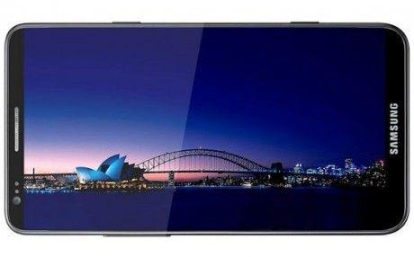 Samsung Galaxy S51