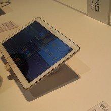 Samsung-Galaxy-TabPRO-10.1 (1)