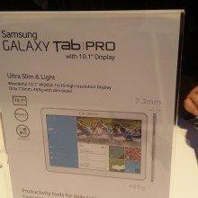 Samsung-Galaxy-TabPRO-10.1
