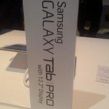 Samsung-Galaxy-TabPRO-12.2 (1)