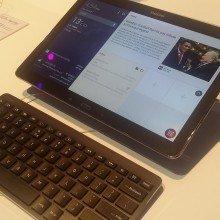 Samsung-Galaxy-TabPRO-12.2 (2)