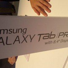 Samsung-Galaxy-TabPRO-8.4 (1)