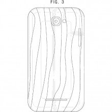 Samsungs-latest-smartphone-design-patent (2)