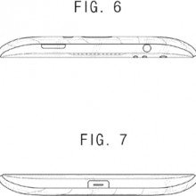 Samsungs-latest-smartphone-design-patent (4)