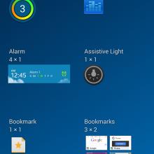 Screenshot_2014-01-10-08-26-00