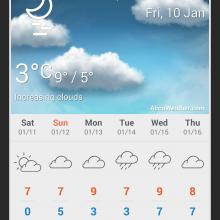 Screenshot_2014-01-10-08-31-30