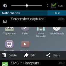 Screenshot_2014-01-10-08-35-18