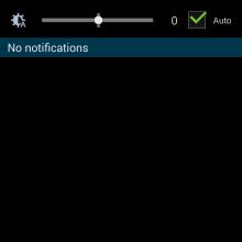 Screenshot_2014-01-10-08-35-44