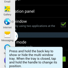Screenshot_2014-01-10-08-37-15