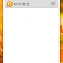 Screenshot_2014-01-14-22-44-19