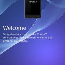 Sony-D6503-New-UI_12-315x559