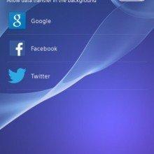 Sony-D6503-New-UI_14-315x559