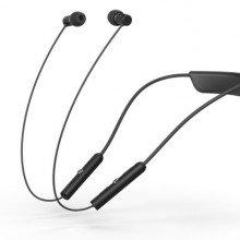 Sony-SBH80-Stereo-Bluetooth-Headset_1-640x433