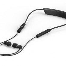Sony-SBH80-Stereo-Bluetooth-Headset_3-640x433