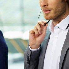 Sony-SBH80-Stereo-Bluetooth-Headset_9-640x447