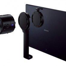 Sony-SPA-TA1_5-640x480