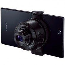 Sony-SPA-TA1_6-640x480