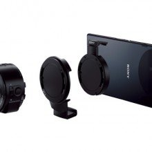 Sony-SPA-TA1_8-640x480