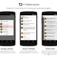 TDNext_promo-android1_italian