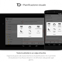 TDNext_promo-android2_italian