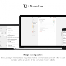 TDNext_promo-web-multi_italian